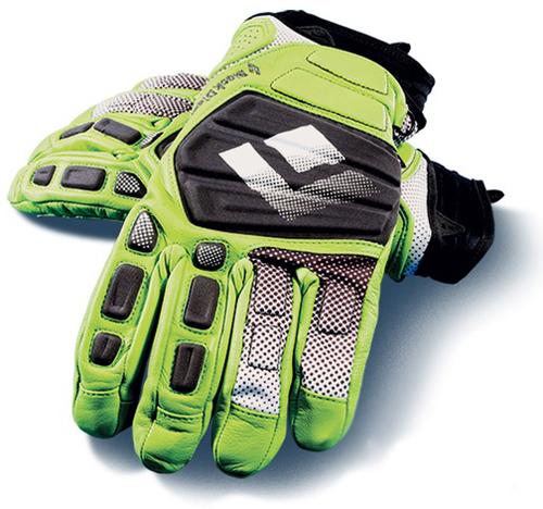 Black Diamond rokavice