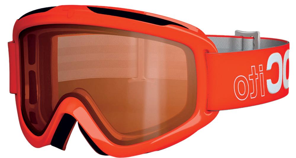 Smučarska očala Alpina