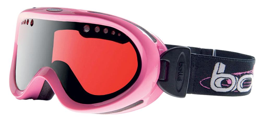 Smučarska očala Bolle Nebula