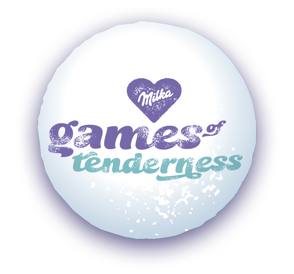 Games of Tenderness