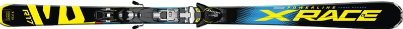 Salomon X-Race - X12 LAB
