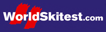 WorldSkitest.com